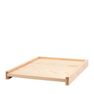 bottomboard